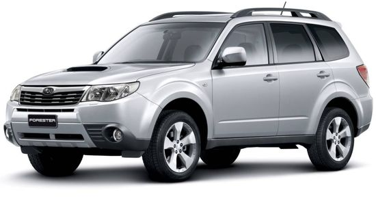 1306270979_subaru-forester-2009_original