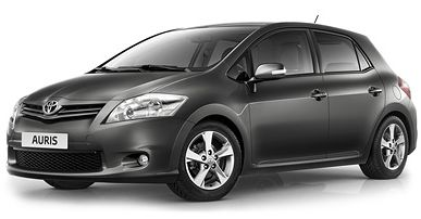 Toyota_auris_2010_34_original