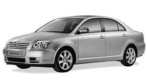 20100214232240000_1407__toyota_avensis_2003_manual_1_original