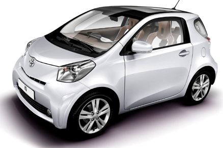 Toyota-iq-collection-1_original