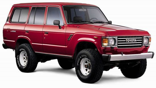 1980-toyota-land-cruiser-w_original