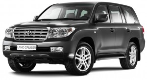 Toyota_land_cruiser_34_original