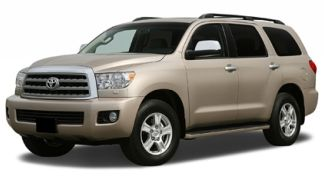 2008_toyota_sequoia_original
