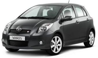Toyota_yaris_2006_2011_original