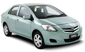 Toyota_yaris_sedan_front_original
