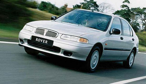 Rover_400_(rt)_original