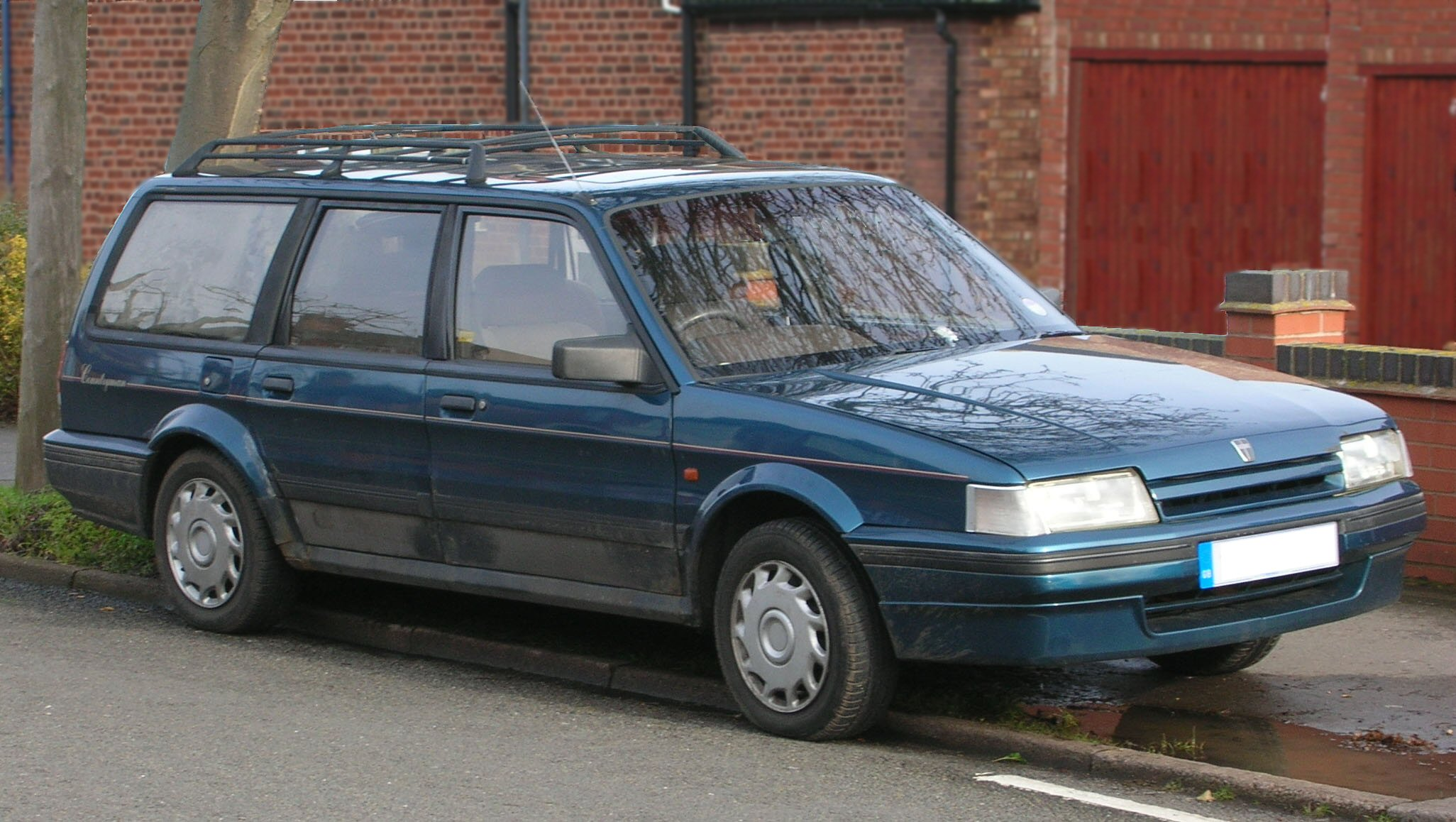 Rover_montego_estate_(xe)_original