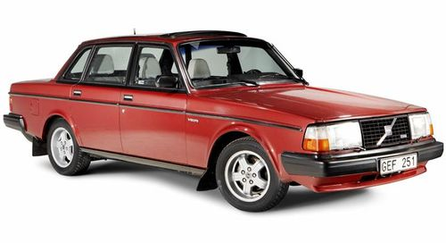 Volvo-240-turbo---_n1k6885_webb_original