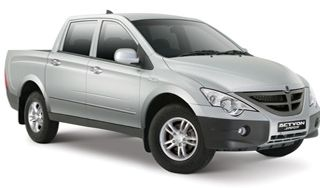 P_ssangyong_actyonsports_original