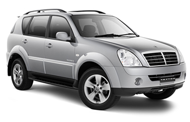 Rexton_large_03_original