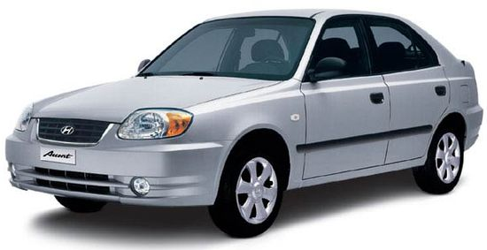 Hyundai_accent_original