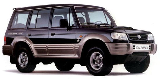 Hyundai-galloper-6_original