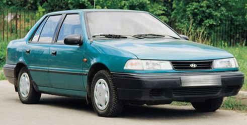 Hyundai_pony_2_original
