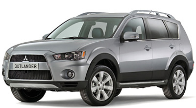 Mitsubishi_outlander_xl_2010_34_original
