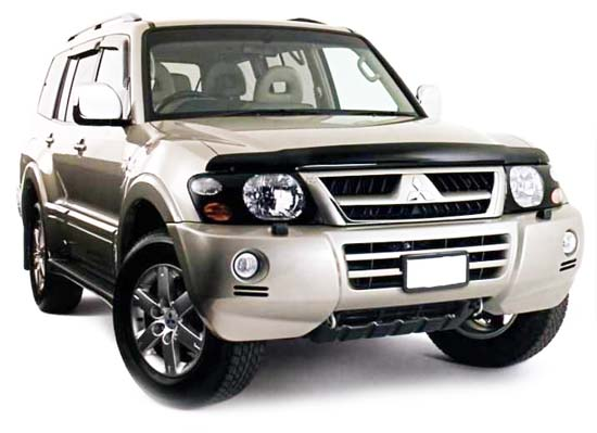 Full_pajero(3)_original