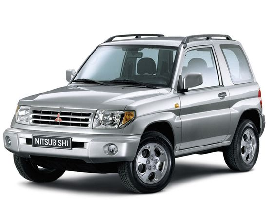 Mitsubishi-pajero-pinin-1999-photo-03_original