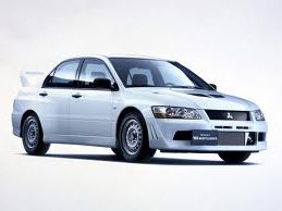 Lancer_evolution_ix_(ct9a)_original