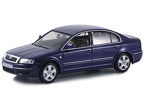 Norev-skoda-superb-2004-in-dark-blue-143-scale-_original