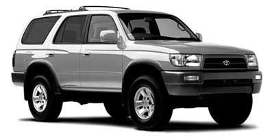 Toyota_4runner_(n180)_original