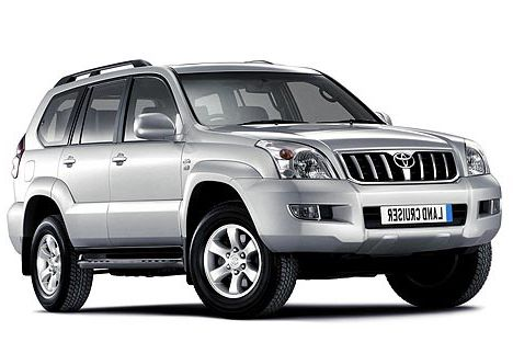 Land_cruiser_prado_(j120)_original