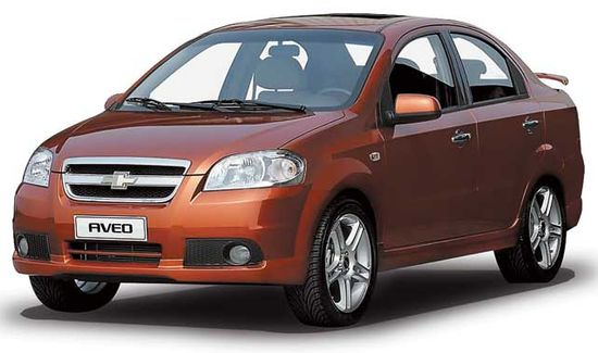 Chevy_aveo_t250-2006-_original