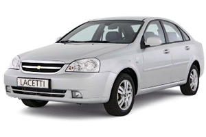 Chevrolet-lacetti_sedan-g561b_original