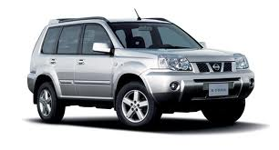 Nissan_x-trail_(t30)__original
