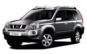 Nissan_x-trail_(t31)__original