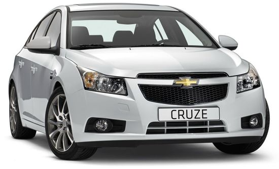 Chevrolet-cruze-modified-by-irmscher_original