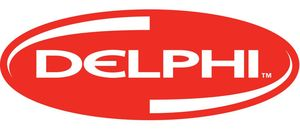 Delphilogored_1024x768_original