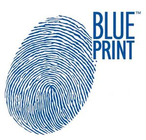 Blue-print-logo_01_original