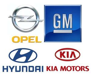 Gm-opel-logo_original