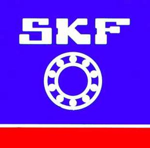 Brands_skf_original
