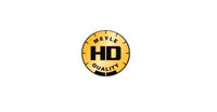 Meyle_hd_mini_logo_%d1%81%d0%b0%d0%b9%d1%82_original