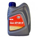 Gulf-atf-dx-3_original