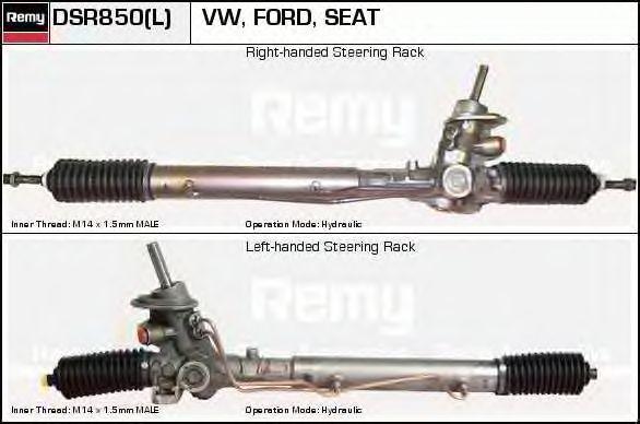 Модель разработана совместно с европейским отделением  Форда .